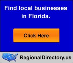 Florida Directory