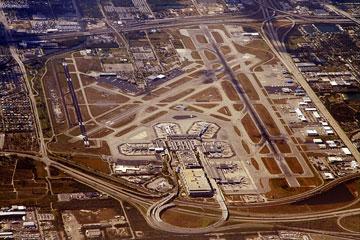 miami airport florida